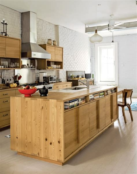 space saving kitchen cabinets kitchen cabinets design with smart space saving solutions