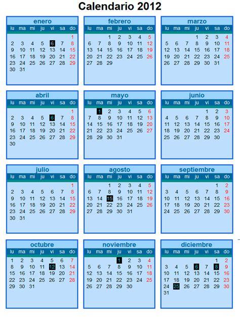 a indemnizacion en irpf 2016 a indemnizacion en irpf 2016 newhairstylesformen2014 com
