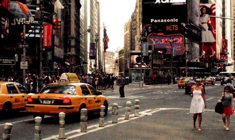 imagenes pelicula otoño en nueva york nueva york un viaje de pelicula