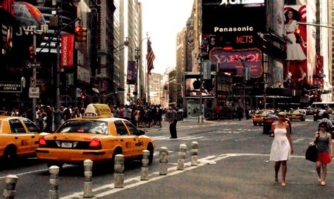 imagenes navideñas new york chilenos no necesitar 225 n visa para ingresar a estados