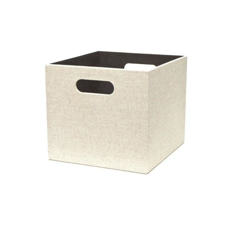 Wood Planter Boxes Lowes by Wooden Boxes Lowes Wooden Coffee Boxes Size Of