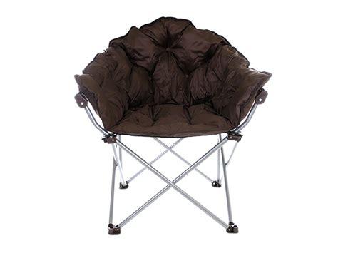 brown club chair folding brown club chair mac sports c932s 100 folding chairs