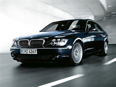 how to learn everything about cars 2008 bmw m6 parking system bmw 750li 2008 www pixshark com images galleries with a bite