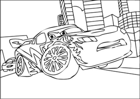 coloring pages roblox roblox logo coloring pages coloring pages