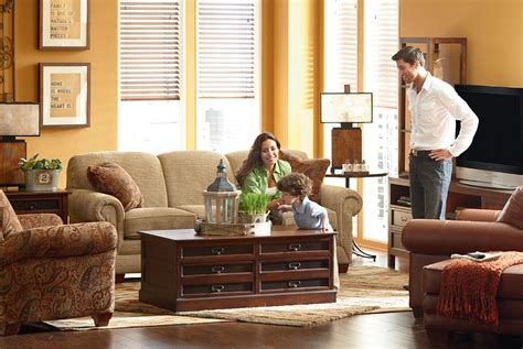 living room furniture nh living room furniture in merrimack nh fallon s furniture