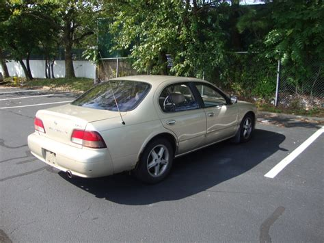 how things work cars 1995 nissan maxima windshield wipe control ny 95 maxima se auto parting out with lots of great parts maxima forums