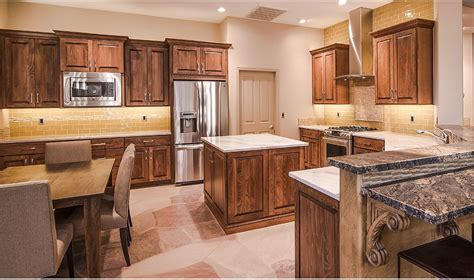 Kitchen Cabinets Scottsdale Enorm Kitchen Cabinets Scottsdale Amazing Of Farmhouse For 1222 Remodel With 740x560 3333