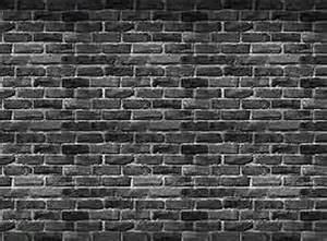 Black And White Wall Gallery For Gt Brick Wall Black And White Hd