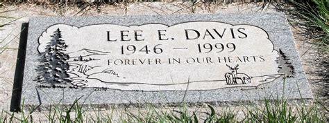 Winona County Divorce Records Mt View Cemetery Quot D Quot