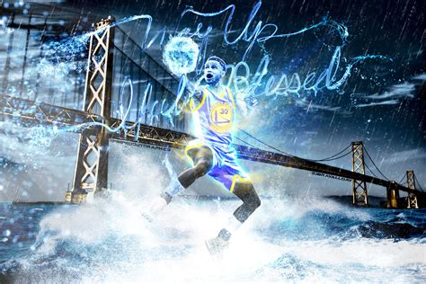 steph curry background steph curry wallpaper by jbrayallday on deviantart