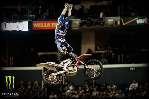 freestyle motocross wallpaper fond d 233 cran motocross freestyle fonds d 233 cran hd