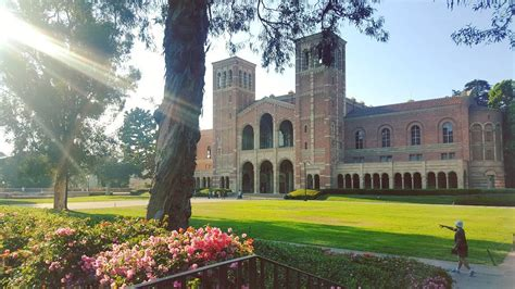 best colleges in california best colleges with american indian native american studies