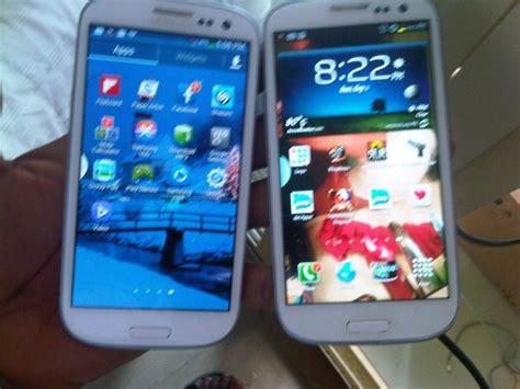 Hp Samsung S3 Cdma Samsung Galaxy S3 Cdma Neat Phones Works On Visaphone For Voice And Data Technology Market
