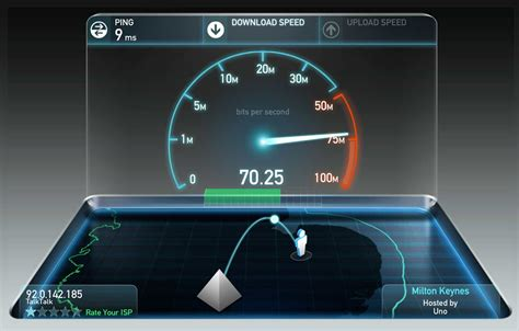 best speedtest speed tests how to use them and which are the best