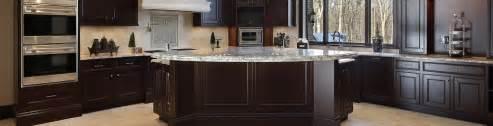 Kitchens With Dark Wood Cabinets Dark Oak Kitchen Kitchen Cabinets With Dark Wood Floors