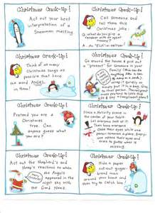 fun christmas activities and lots of free printables