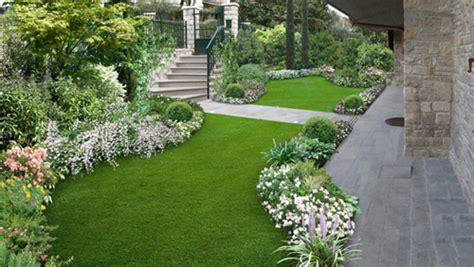 allestimento giardini privati merletti garden design progettazione giardini