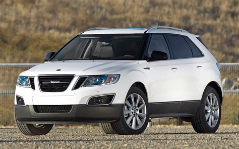 install thermostat in a 2011 saab 9 4x first test 2011 saab 9 4x photo gallery motor trend