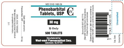 Phenobarbital For Detox by Phenobarbital Uses Dosage Side Effects And