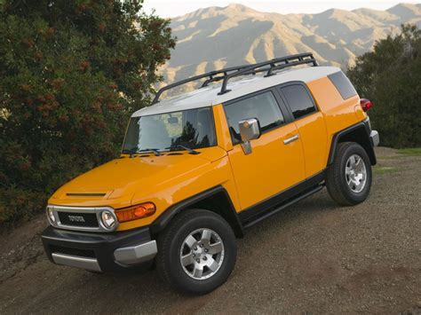 free car manuals to download 2009 toyota fj cruiser navigation system toyota fj cruiser engine specifications toyota free engine image for user manual download