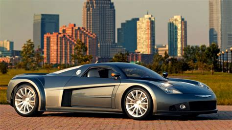 chrysler supercar me 412 the chrysler me four twelve could been one of america