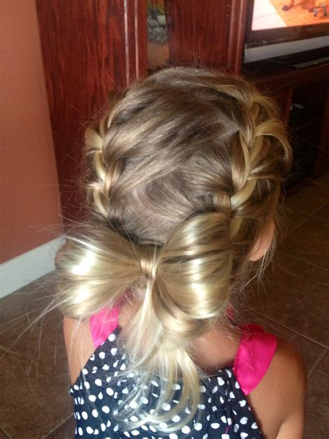 party hairstyles for toddlers cute christmas party hairstyles for kids hairstyles 2017