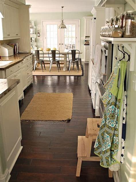 storage dining room ideas