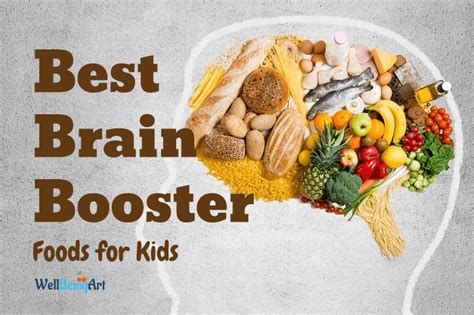 7 Brain Boosting For Your by 7 Brain Booster Foods For Your