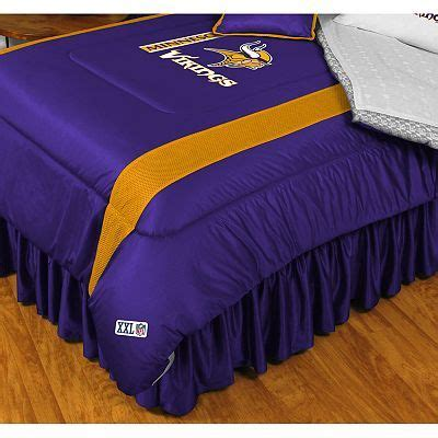 minnesota vikings bedding 33 best images about minnesota vikings stuff on pinterest twin bedding sets