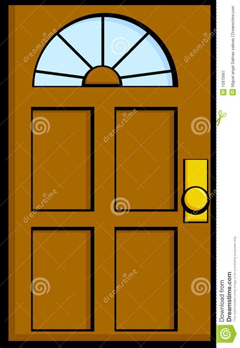 door clipart door vector clipart clipart suggest