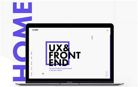 design inspiration websites 2016 20 creative website design inspiration 2016