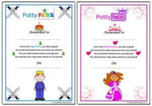 alphabet posters aussie childcare network alphabet posters aussie childcare network