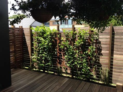 Gardenweb Home Decor by Laser Cut Metal Gates And Screens Industrial Landscape