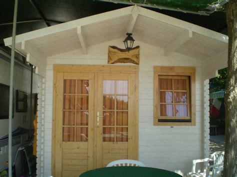 casette in legno interni casette in legno da giardino ikea casette in legno interni