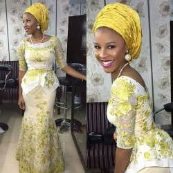 Latest aso ebi styles in 2015 you can t resist amillionstyles com