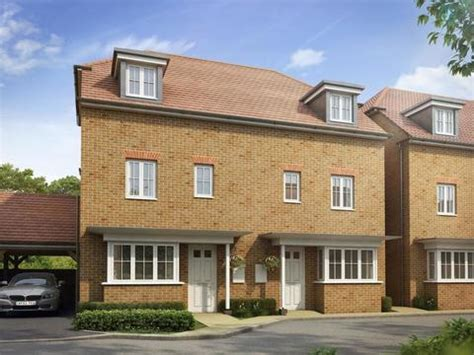 house to buy in kent help to buy houses in kent 28 images 4 bedroom semi detached house for sale in