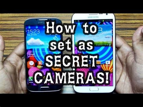 Casing Samsung Galaxy Note 3 Earthshaker Dota 2 Custom Hardcase s4 2 videolike