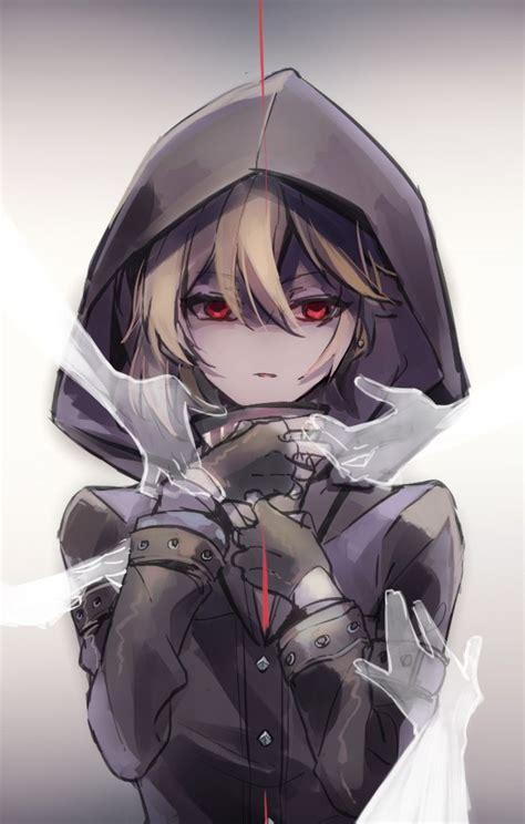 anime art dark 17 best ideas about anime oc on pinterest dark anime art