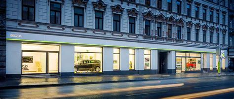 Auto Versicherung 1120 by Decker Kfz Handels U Reparatur Gmbh