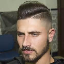 of barbershop haircuts for 2015 la moda en tu cabello cortes de pelo para hombres con