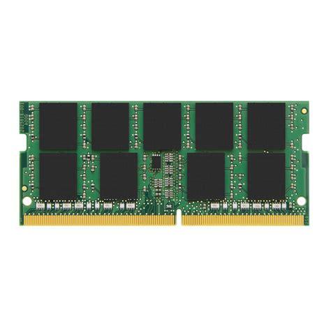 Ram Laptopso Dimm Ddr2 512mb Pc5300 kingston so dimm 4 go ddr4 2133 mhz cl15 sr x8 m 233 moire pc portable kingston sur ldlc