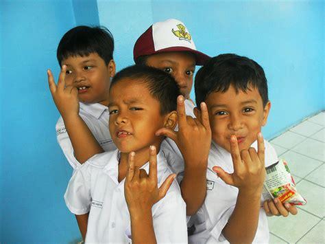 Sho Metal Di Pekanbaru by 4077224900 627b2a8c0e Z Jpg
