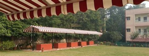 Retractable Awnings India by Mp Manufacturers Retractable Awnings Foldable Awnings