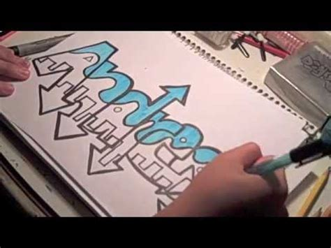 imagenes que digan andres graffiti inspired by andrea russett gettoxfabxforever 3