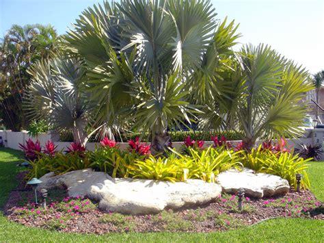 Florida Beach House Landscaping Ideas Jbeedesigns Landscaping Ideas Florida