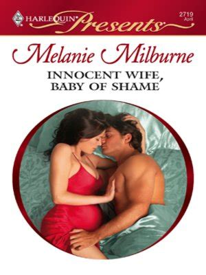 Hired The Italians Convenient Carol Marinelli italian husbands series 183 overdrive ebooks audiobooks and for libraries