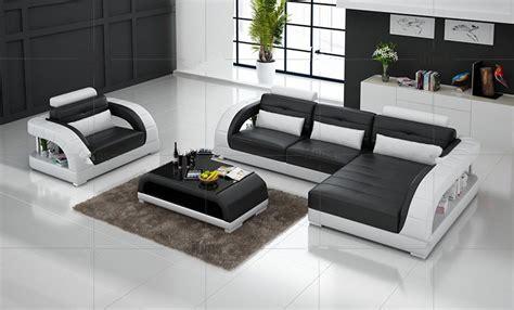 leather corner sofas suppliers popular corner sofa buy cheap corner sofa lots from china