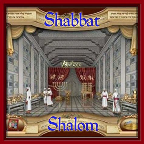 shabbat shalom images pin shabbat shalom images pictures on