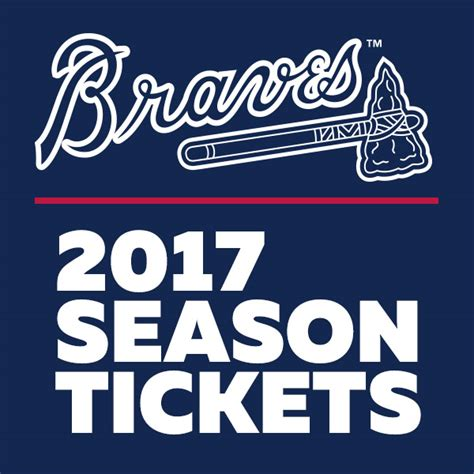 Angel Game Giveaway Schedule - suntrust park map atlanta braves