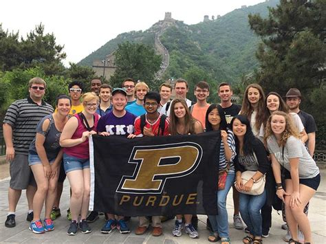 new study abroad for pre freshmen in china and japan